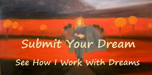 Submit Your Dream